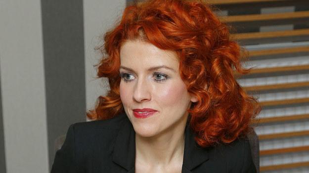 Agnieszka Wielgosz /Baranowski /AKPA