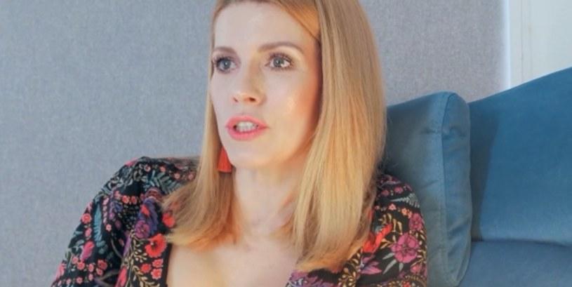 Agnieszka Wielgosz /Newseria Lifestyle