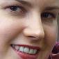 Agnieszka Witkowicz