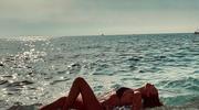 Agnieszka Włodarczyk w bikini. Tym zdjęciem rozpaliła zmysły