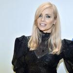 Agnieszka Woźniak-Starak gotowa na pracę w TVN! Zaskakujące doniesienia