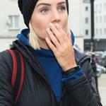 Agnieszka Woźniak-Starak izoluje się w domu! Pokazała zdjęcie!