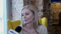 Agnieszka Woźniak-Starak przeżywa dramat - świąt nie będzie!