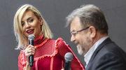 Agnieszka Woźniak-Starak wraca do telewizji?