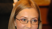 """Agnieszka Wróblewska z """"Twój problem, nasza głowa"""": Co robi dziś?"""
