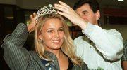 Agnieszka Zielińska-Richter: Konkurs Miss Polonia był dla niej prawdziwą szkołą życia!