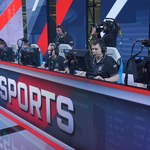 AGO Esports na trzecim miejscu Starladder ImbaTV