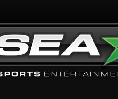 AGO Gaming z dwoma kolejnymi wygranymi w ESEA Premier