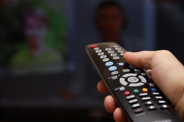 Agora i Kino Polska TV będą wspólnie starać się o koncesję na kanał filmowy /©123RF/PICSEL