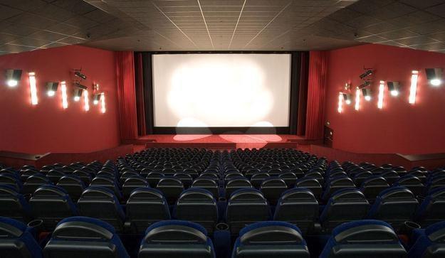 Agora stawia na kina /© Panthermedia