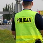Agresywny kierowca na A4. Policja apeluje do świadków