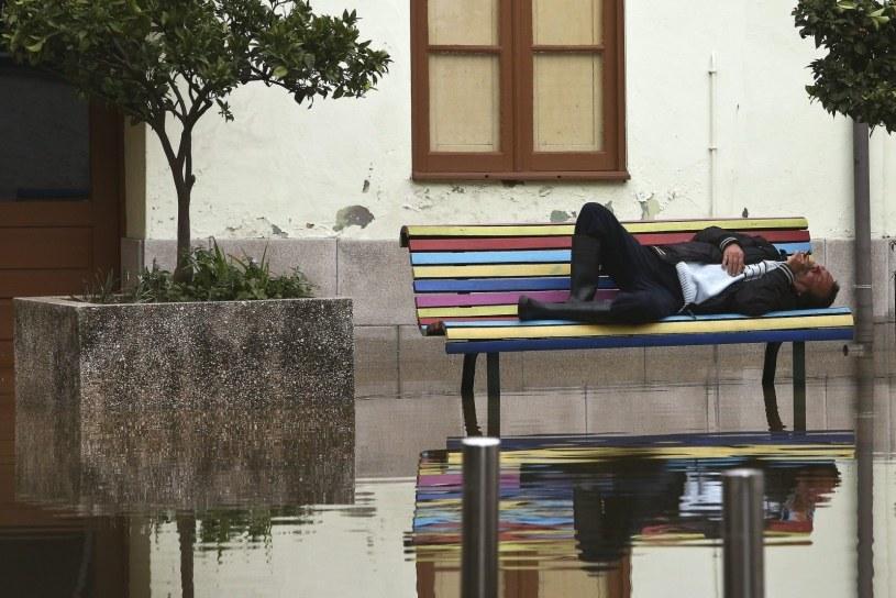 Agueda, Portugalia /PAP/EPA