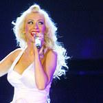 Aguilera chce dwujęzyczne dziecko