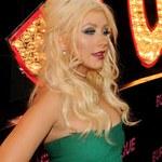 Aguilera: Dlaczego się rozwiodła?