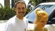 Aguilera kontra Spears: Pojedynek na śluby