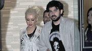 Aguilera rozstała się z mężem!
