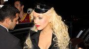 Aguilera ukrywa nową miłość