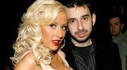 Aguilera w ciąży?