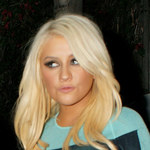 Aguilera wygląda dużo lepiej?