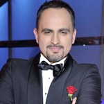 Agustin Egurrola debiutuje w radiu