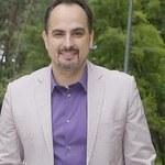 Agustin Egurrola: Dobra zabawa