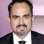 Agustin Egurrola: Jazda bez trzymanki