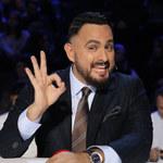 """Agustin Egurrola nie żałuje decyzji o przejściu do TVP: """"Jestem tam, gdzie jest taniec"""""""