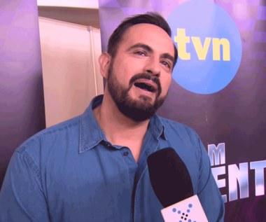 Agustin Egurrola: Wakacje w tym roku będą bardzo fajne