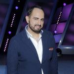 Agustin Egurrola: Wciąż mnie zaskakują