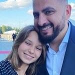 Agustin Egurrola wyjawił kulisy życia swojej córki Carmen!