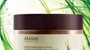 AHAVA Aktywne minerały Morza Martwego
