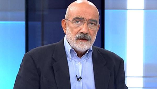 Ahmet Altan /YouTube