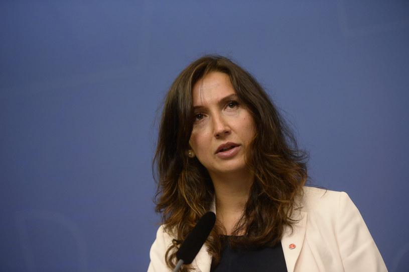 Aida Hadzialic /AFP