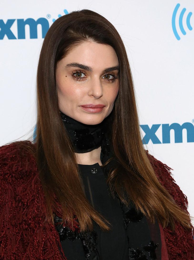 Aimée /Monica Schipper /Getty Images