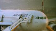 """Air France 8969: To miało być europejskie """"World Trade Center"""""""