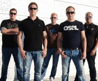 Airbag powraca do Polski na dwa koncerty