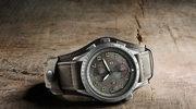 Airboss Mach 9 – zegarek miłośników lotnictwa