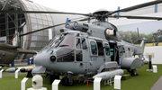Airbus Helicopters dla RMF: Śledzimy rozwój sytuacji z zainteresowaniem