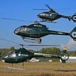 Airbus Helicopters zamierza uruchomić w Łodzi biuro konstrukcyjne