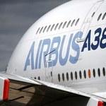 Airbus kończy produkcję A380 - największego samolotu pasażerskiego na świecie