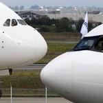 Airbus tnie 15 tys. miejsc pracy