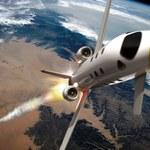 Airbus wznawia projekt budowy kosmicznego samolotu
