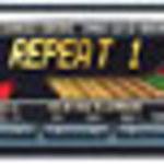 Aiwa CDC-MP3