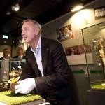 Ajax Amsterdam. Klub, który wpłynął na światowy futbol, obchodzi dziś jubileusz 120-lecia