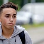 Ajax Amsterdam rozwiązał kontrakt z Nourim, który w 2017 roku doznał uszkodzenia mózgu