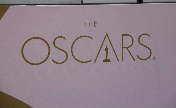 Akademia Filmowa ogłosi dziś nominacje do Oscarów