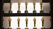 Akademia Filmowa zmieniła zasady przyznawania Oscarów