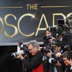 Akademia Filmowa zwleka z ważną decyzją w sprawie Oscarów