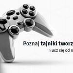 Akademia Free2Play - poznaj tajniki tworzenia gier