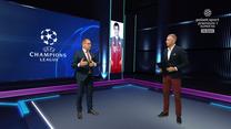 Akademia Młodego Piłkarza. Cz. 2. 15.09.2021. Wideo (POLSAT SPORT)